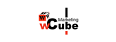 wCube Marketing